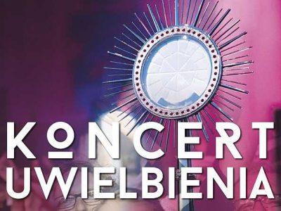 Opolski Koncert Uwielbienia